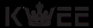 Kwee Logo