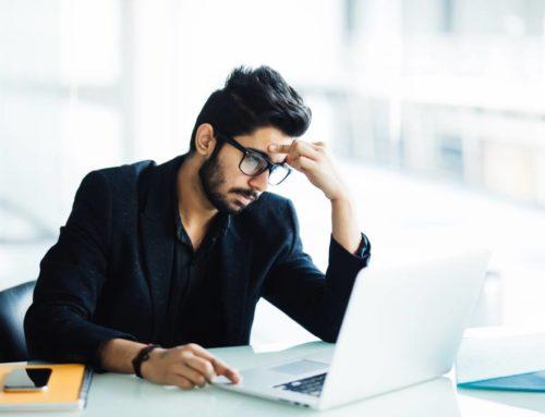 Career ပြောင်းသင့်ပြီလား သိနိုင်မယ့် လက္ခဏာ (၄) မျိုး