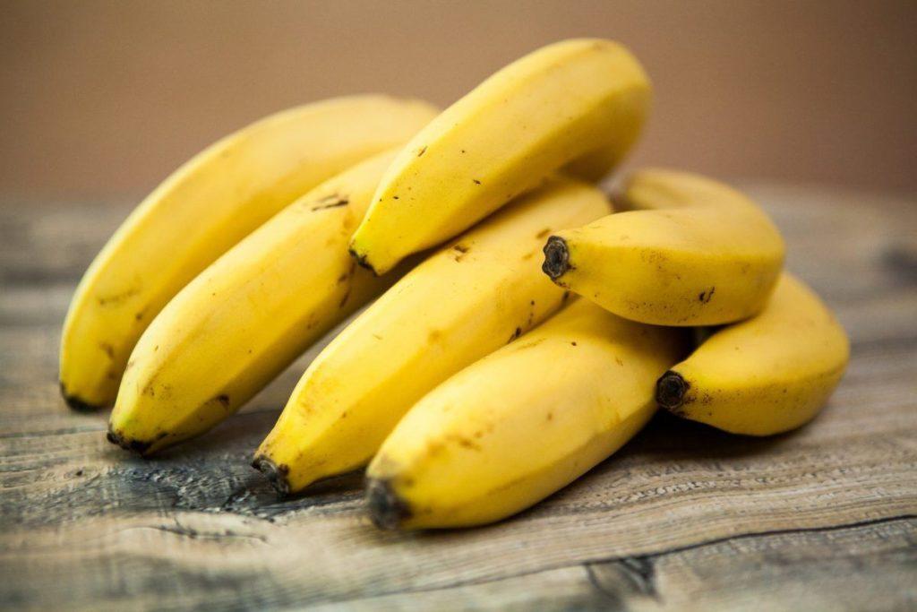 banana for men