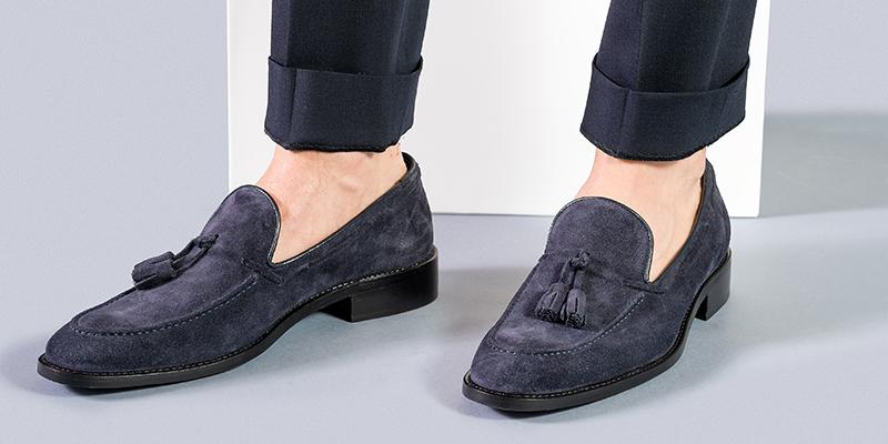 italian-tassel-loafer-suede-leather