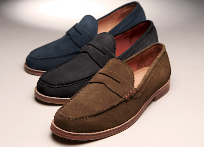coloured-loafers