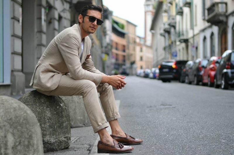 sudah-tahu-jenis-jenis-sepatu-loafers