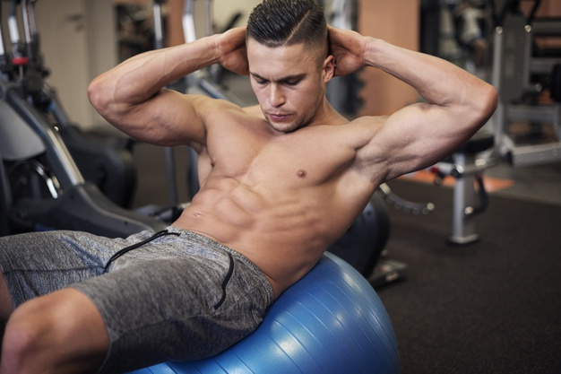 working-abdomen-muscles-is-easy
