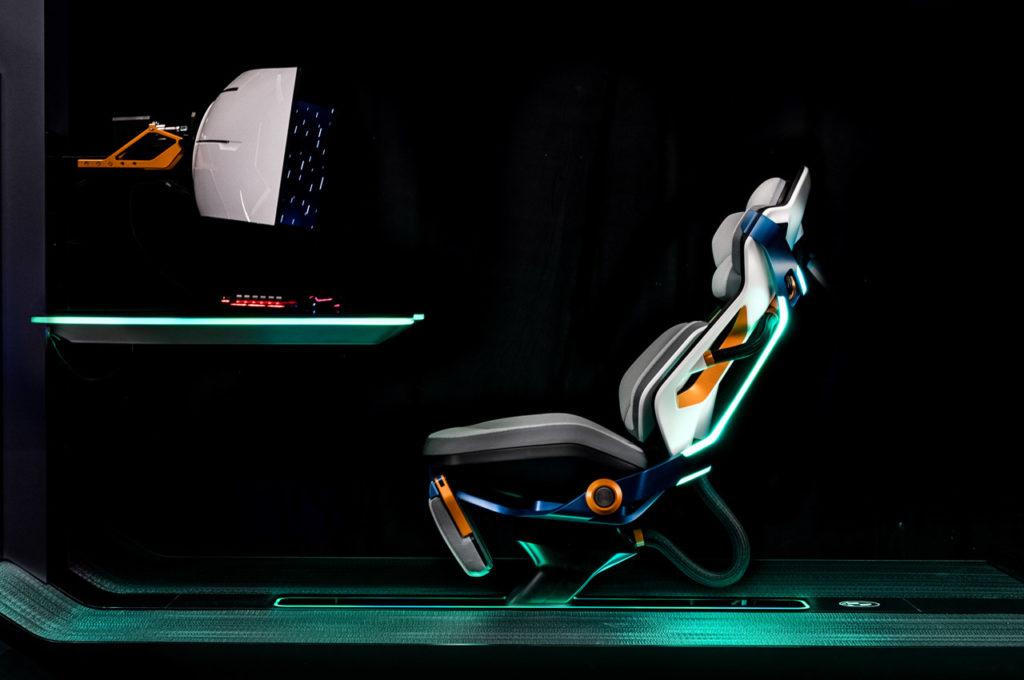 BMW-Designworks-Rival-Rig-Gaming-Chair