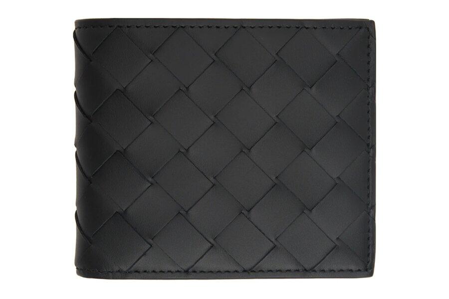 luxury wallet for men