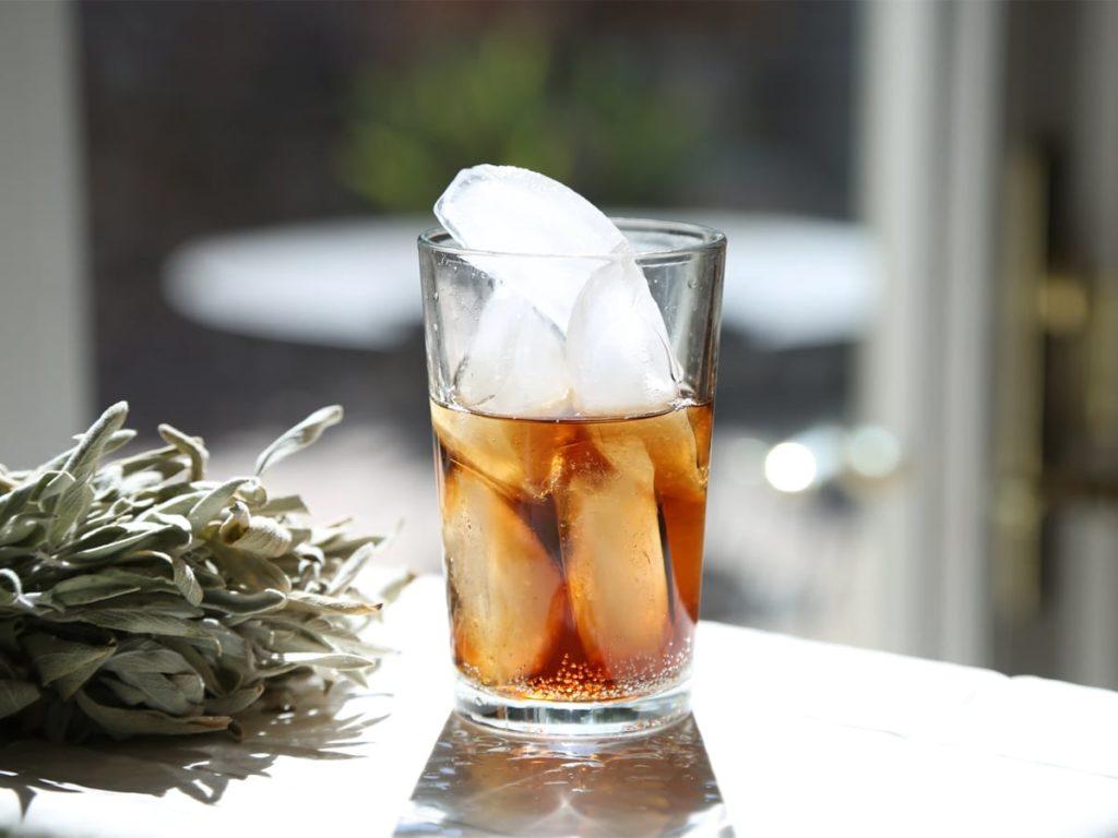 Lowest-Calorie-alcohol-rum