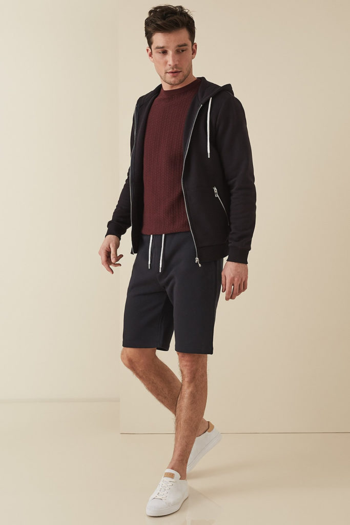 how-to-wear-hoodie-sports