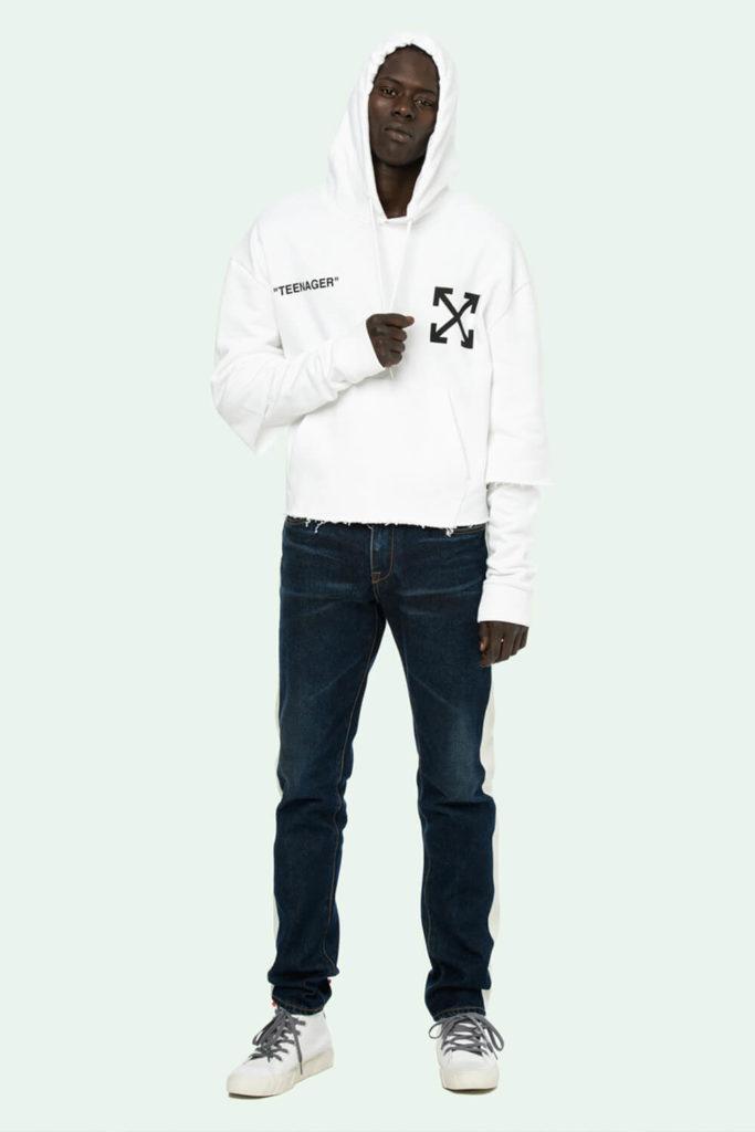 how-wear-hoodie-streetwear