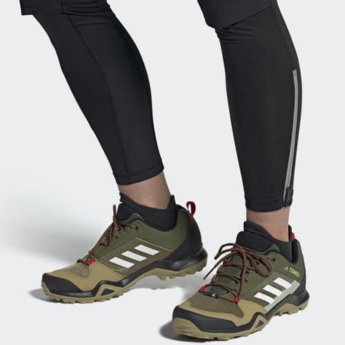 DSW-Online-Shoe-Store