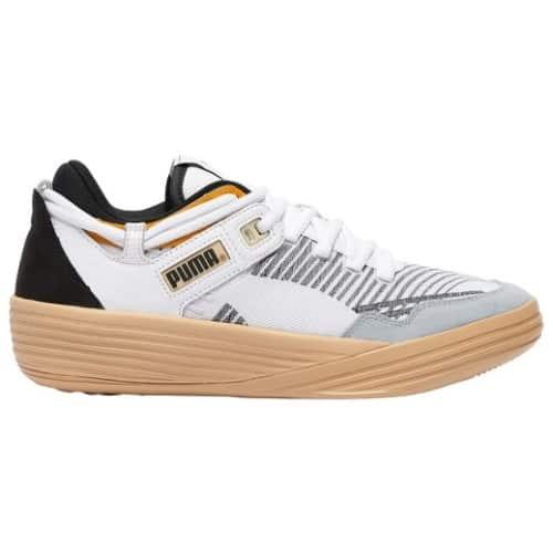 Foot-Locker-Online-Shoe-Store