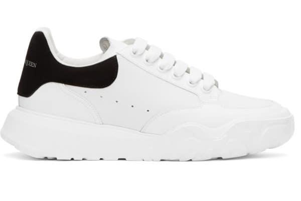 Ssense-Online-Shoe-Store