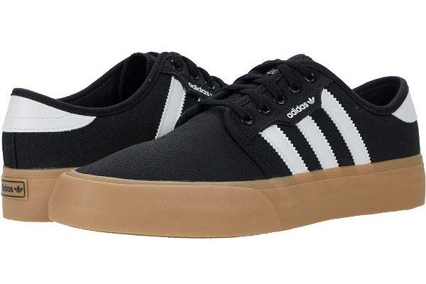 Zappos-Online-Shoe-Store