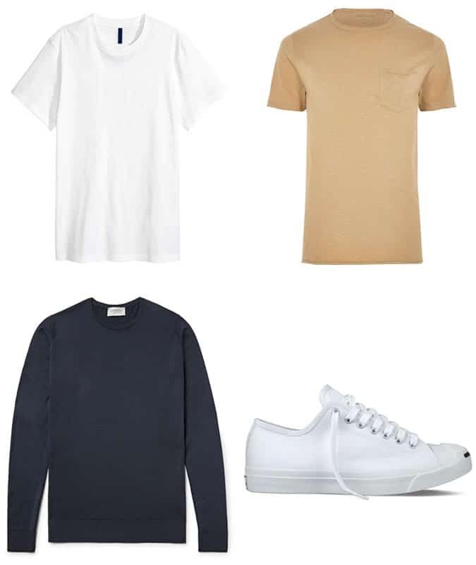 first-date-T-Shirt