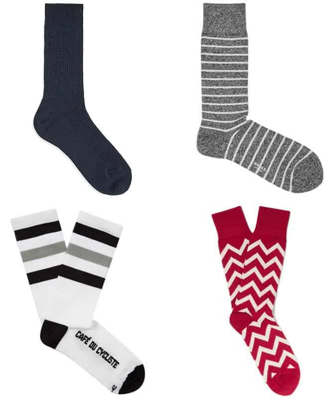 first-date-socks