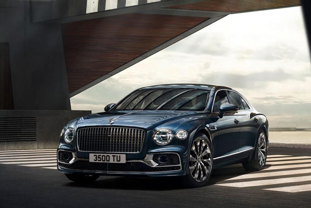 luxurious hyper cars for men