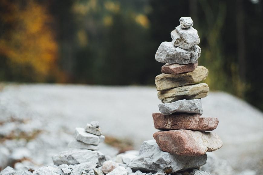 Be Balance