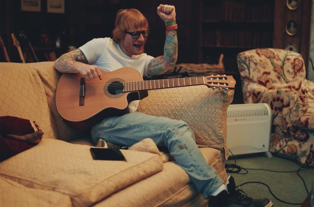 Ed-Sheeran-02-Bad-Habits-Studio-BTS-screenshot-2021-billboard